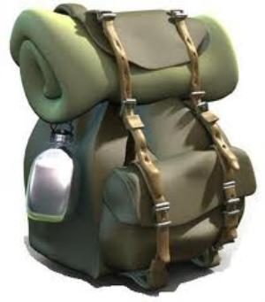 This Section We Will List Links And Good Sources For Boy Scout Hiking Camping Gear